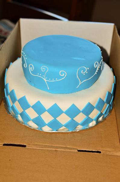 2012.08.03-Cake