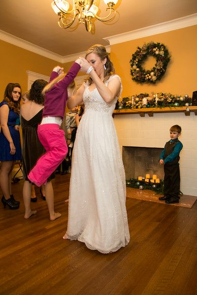 wedding finals-474.jpg