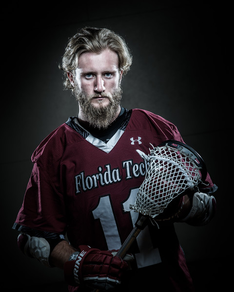 2015 Florida Tech Portrait-5769.jpg