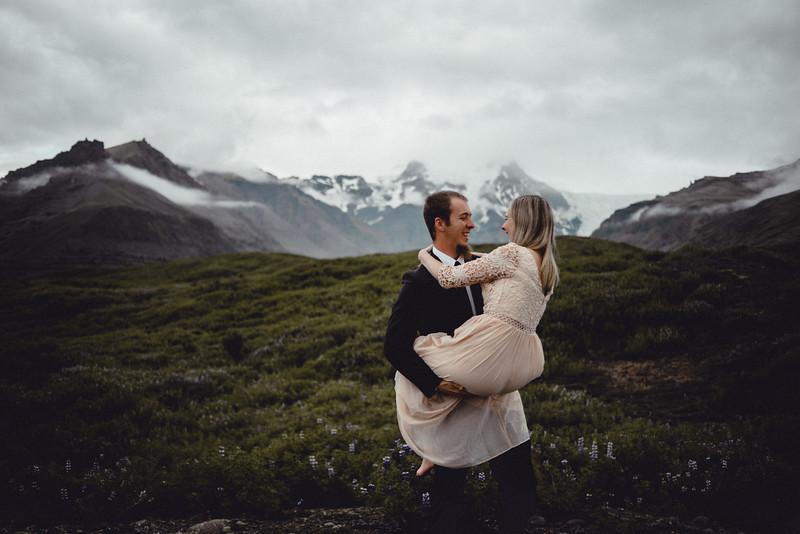 Iceland NYC Chicago International Travel Wedding Elopement Photographer - Kim Kevin62.jpg