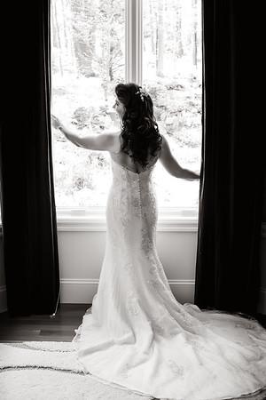 Densmore Wedding