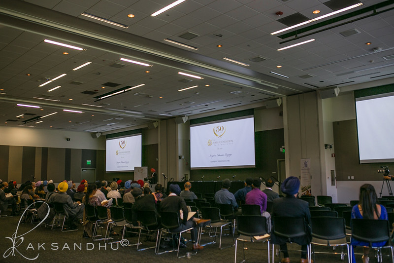 TSF-Conference-070.jpg