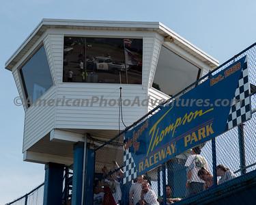 Thompson Raceway
