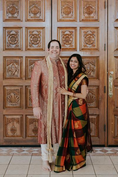 Manny+Sunita_Wed_2-0204.jpg