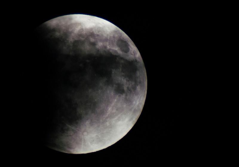 LunarEclipse-9.jpg