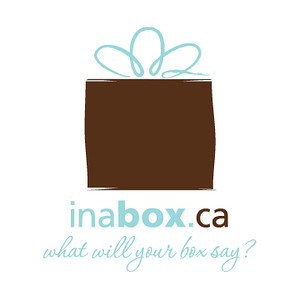 inabox_forweb.jpg