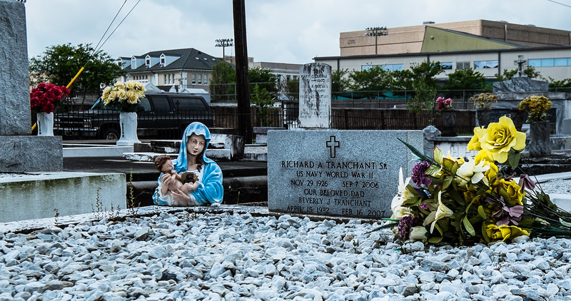 New Orleans St. Vincent Cemetary 1.jpg