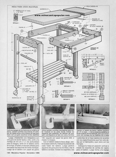 mesa_multiples_usos_diciembre_1986-0003g.jpg