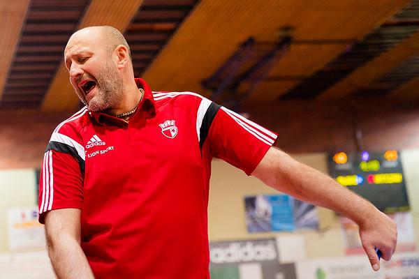 Slavia - Partizánske