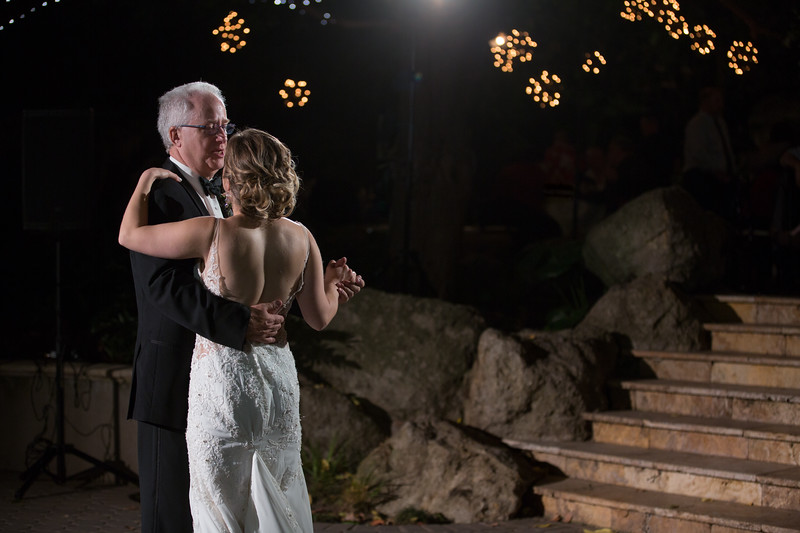 Hofman Wedding-824.jpg