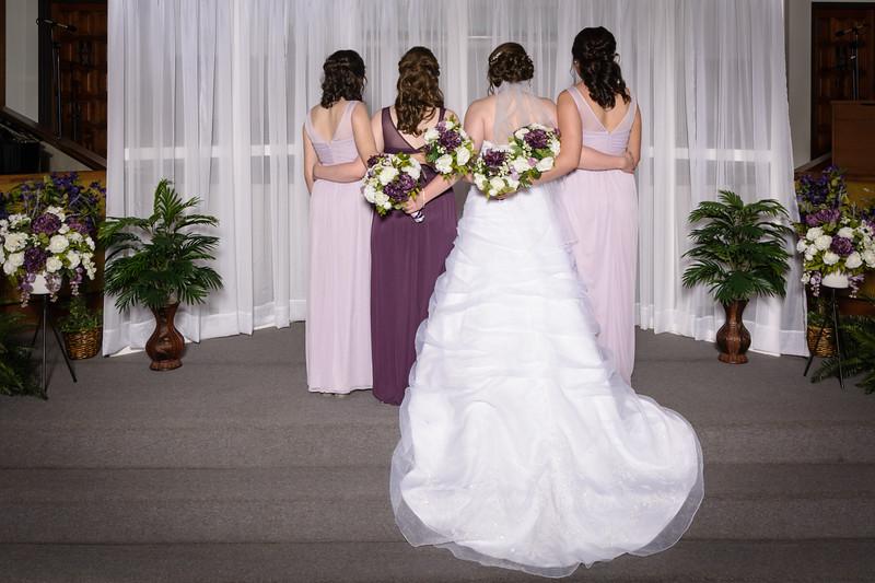 Kayla & Justin Wedding 6-2-18-111.jpg