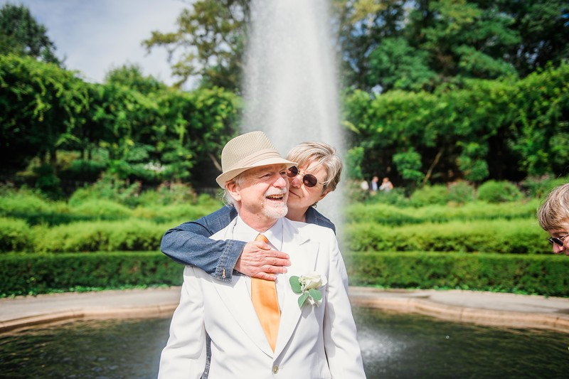 Stacey & Bob - Central Park Wedding (157).jpg