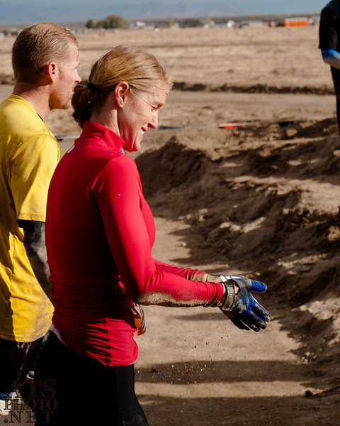 ToughMudder2012-41.jpg