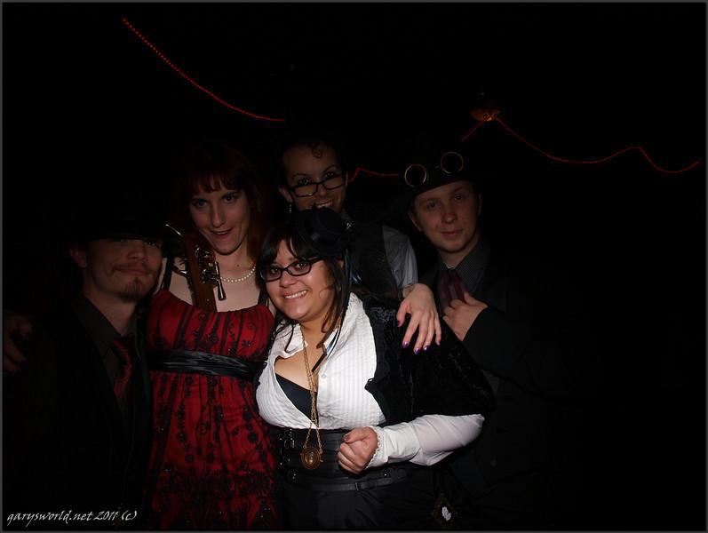 The Edwardian Ball 2011 98.jpg