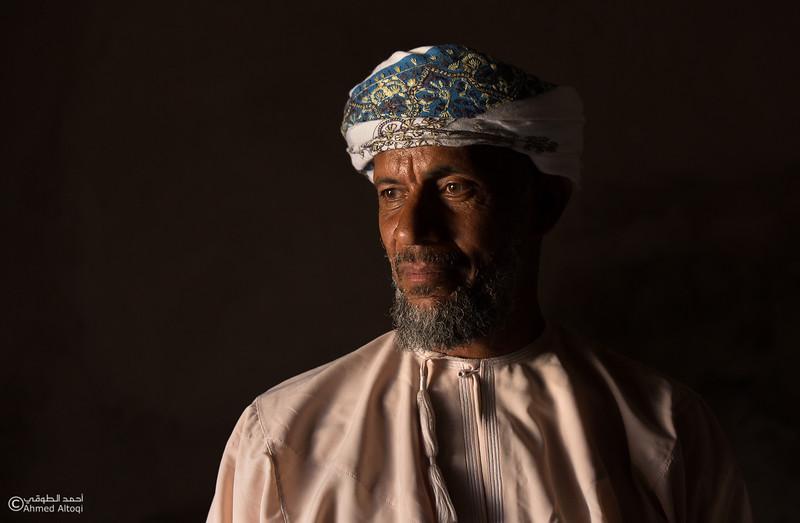 3E6A0425-Bahla- Oman.jpg