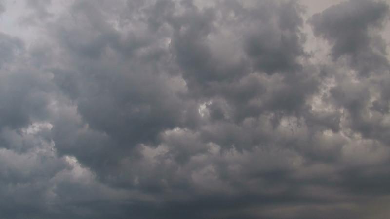 thunderstorm_02_sony.mov