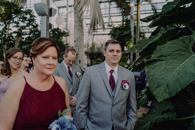 Wedding-0430.jpg