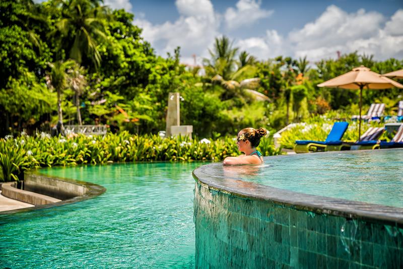 Must visit places in Indonesia Inaya Putri Bali Nusa Dua