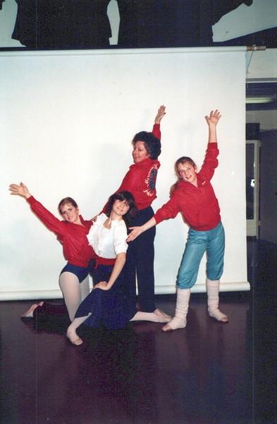 Dance_2675_a.jpg
