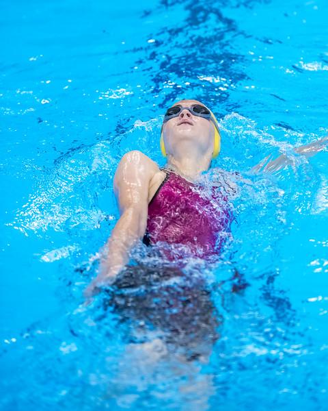 SPORTDAD_swimming_088.jpg