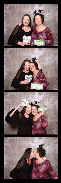 Photo_Booth_Studio_Veil_Minneapolis_238.jpg