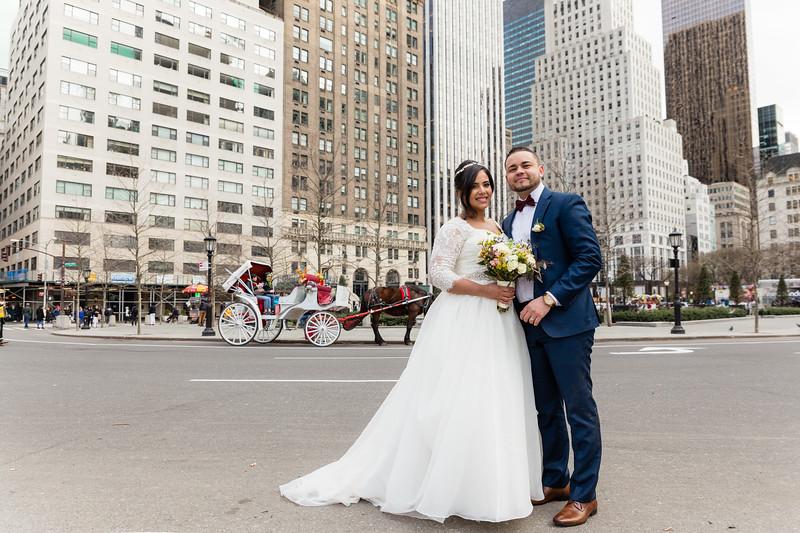 Central Park Wedding - Ariel e Idelina-276.jpg
