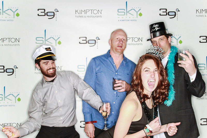 Fear & Loathing New Years Eve At The Sky Hotel In Aspen-Photo Booth Rental-SocialLightPhoto.com-404.jpg