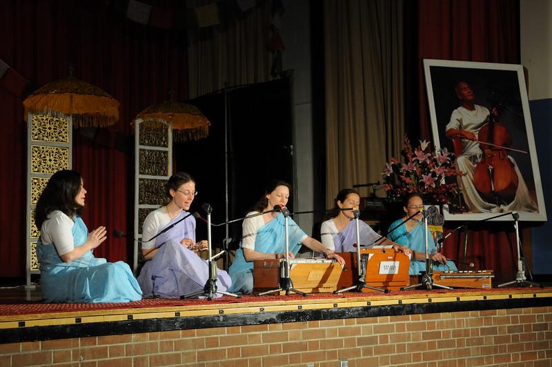 20110305 Festival Concert_41.JPG