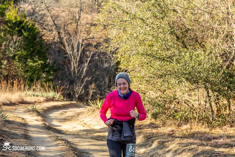 SR Trail Run Jan26 2019_CL_4966-Web.jpg
