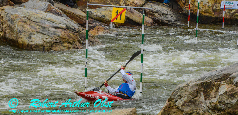 Obst FAV Photos Nikon D800 Adventures in Paddlesport Competition Image 3392