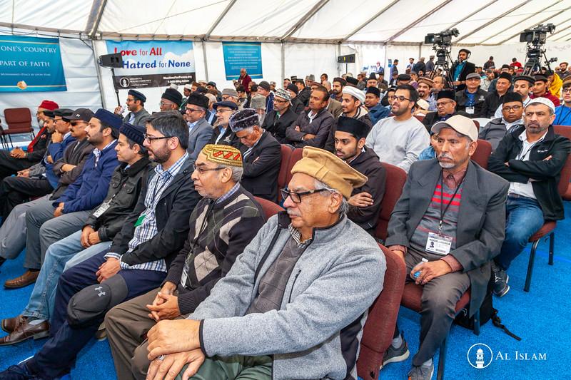 2019_West Coast Jalsa Salana_Final Session-201.jpg