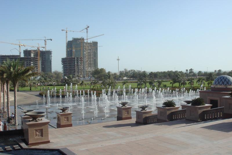 Ingrida's Dubai 08 044.jpg