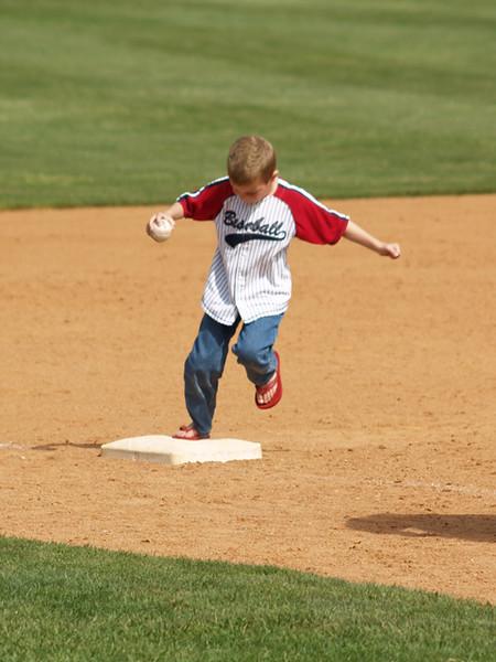 BaseballGame_17.jpg