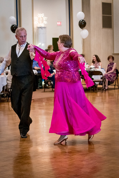 Dance_challenge_portraits_JOP-3238.JPG