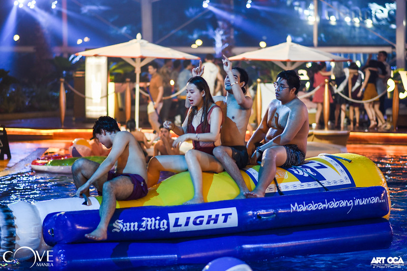 Deniz Koyu at Cove Manila Project Pool Party Nov 16, 2019 (194).jpg