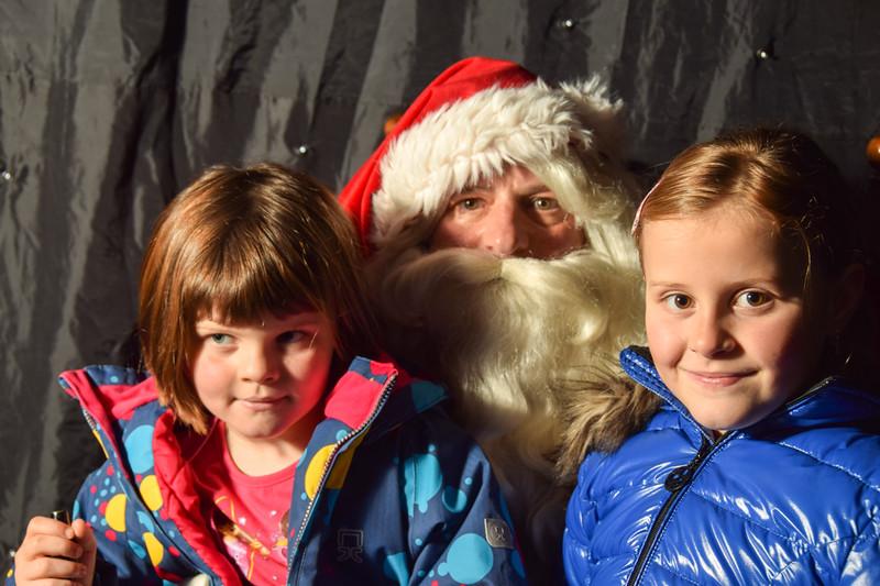 Kerstmarkt Ginderbuiten-312.jpg