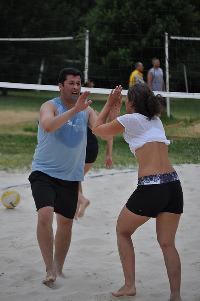 DC Doubles Volleyball (Sun) 422.jpg