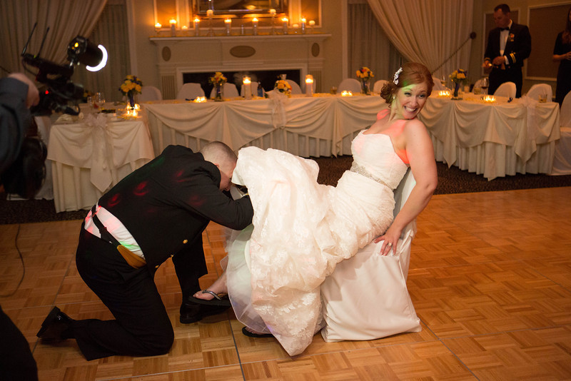 Adam & Sarah Wedding  (3119 of 3243).jpg