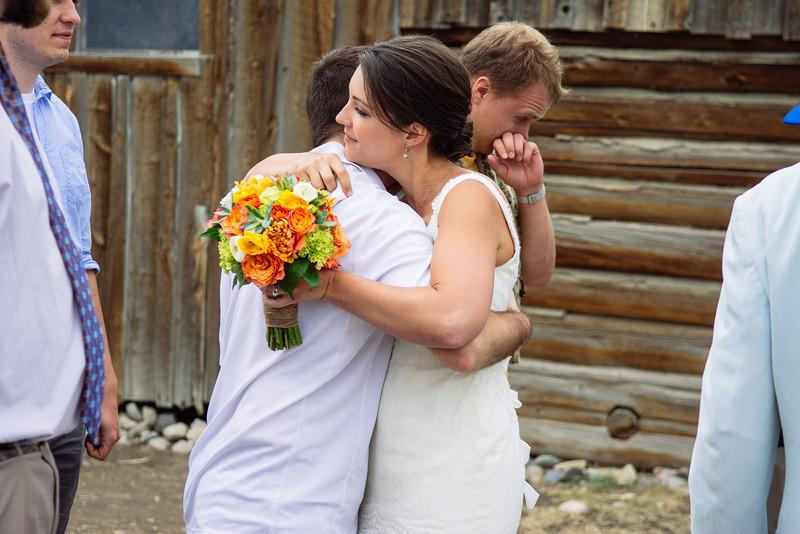wedding-color-230.jpg