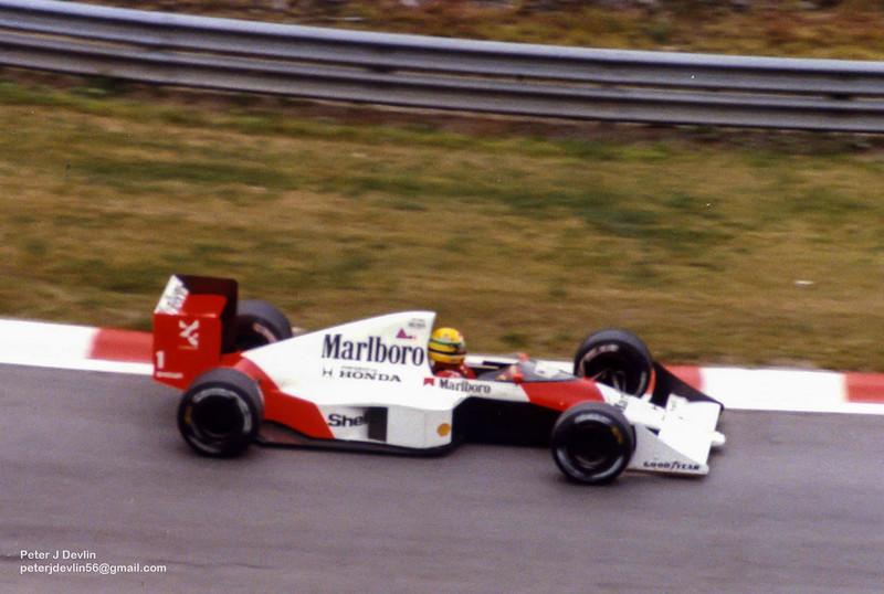 1989-08 F1 Spa-114.jpg