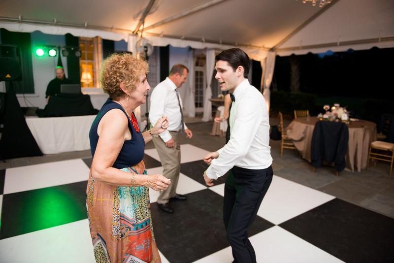 Cameron and Ghinel's Wedding566.jpg