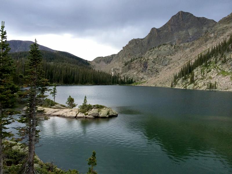 Lake Nanita.jpg