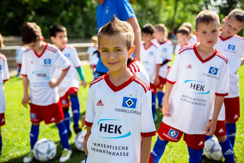 wochenendcamp-fleestedt-090619---a-19_48042196528_o.jpg