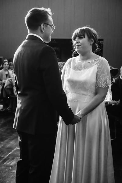 Mannion Wedding - 112.jpg
