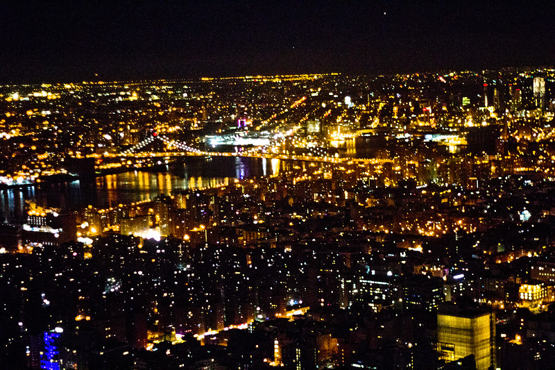 New York City-205.jpg