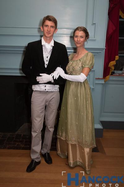 Jane Austen 2016-176.jpg