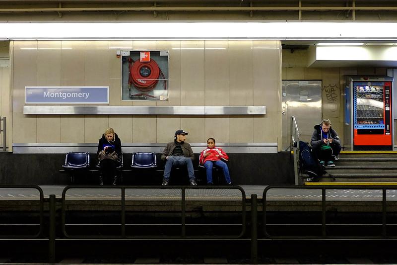 Brussels_20150223_0135.jpg