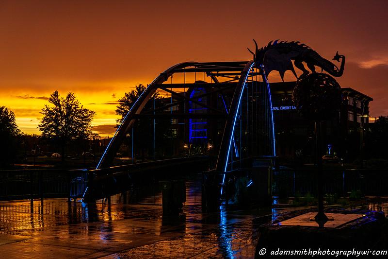 stormy-sunset-phoenix-park-eau-claire-14.jpg