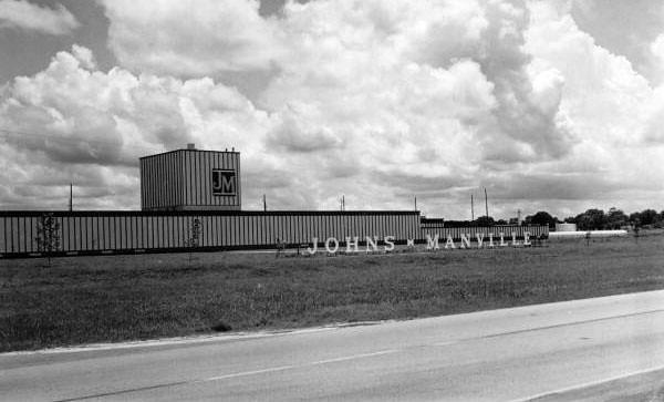 Johns-Manville-1967.jpg