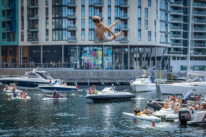 2019-08-03 Døds Challenge Oslo-60.jpg